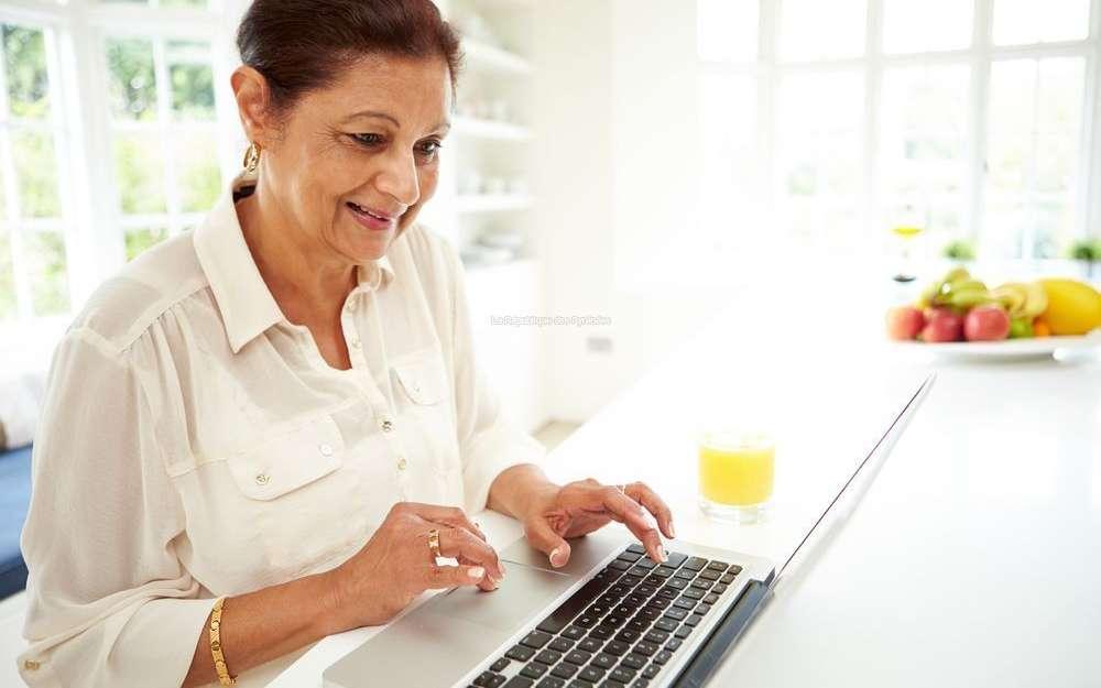 Guide pour choisir sa maison de retraite cleirppa for Accueil temporaire en maison de retraite