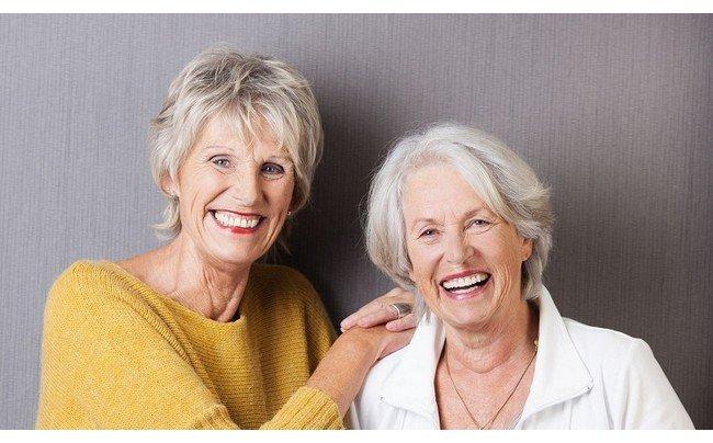 prevention pour les seniors