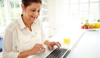 choisir une maison de retraite en ligne