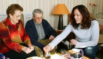 accueil familial modalites