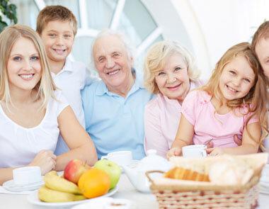 accueil familial