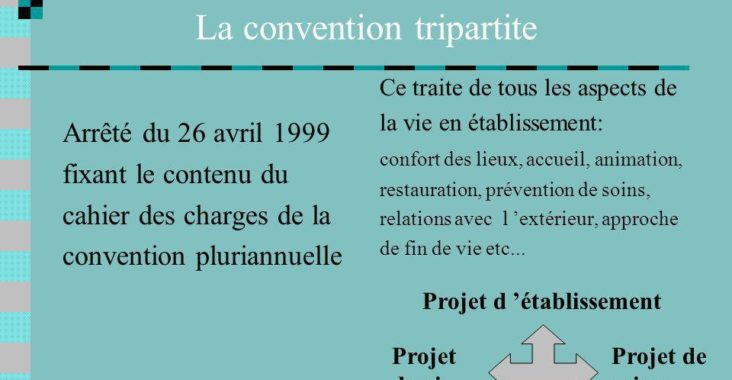 ehpad convention tripartie